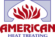American Heat Treating